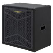 Amplificador Contra Baixo Oneal OCB 1000 HX + OBS 410 X + OBS 115 X