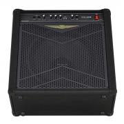 Amplificador Contrabaixo Oneal OCB 600X