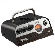 Amplificador de Guitarra Vox MV 50 AC