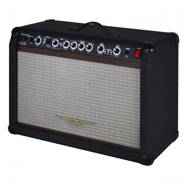 Amplificador Guitarra Oneal OCG 1002