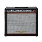 Amplificador Guitarra Oneal OCG 1501 Preto