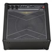 Amplificador Teclado Oneal OCK 600X