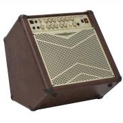 Amplificador Violão Oneal OCV 312 X
