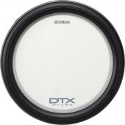 Bateria Eletrônica Yamaha DTX 522K