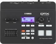 Bateria Eletrônica DTX 720K  Yamaha