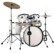 Bateria Voyager VR5044T SW Mapex