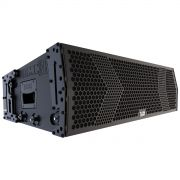 Caixa Ativa Line Array LMK 8 Mark Audio