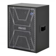 Caixa de Som Amplificada Oneal OPB 1312X