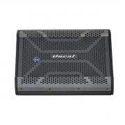 "Caixa de Som Monitor Amplificado 10"" Oneal OPMV 1410 X"