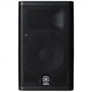 Caixa  yamaha DXR 15 MKII
