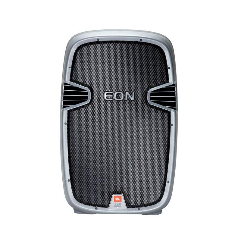 Caixa EON 315 JBL