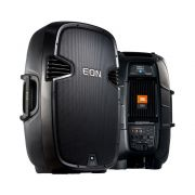 Caixa EONS 515 XT JBL