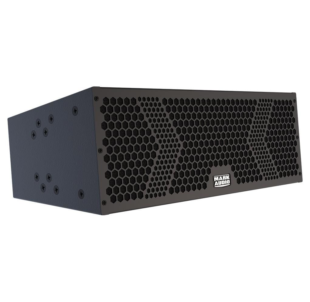 Caixa Line Array VMK 6 Mark Audio