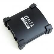 Direct Box Ativo DA 100 Alfa