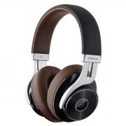 Fone Bluetooth W855BT Edifier