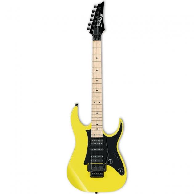 Guitarra Ibanez GRG 250 M-YE