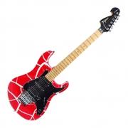 Guitarra JA 2 Juninho Afram Tagima