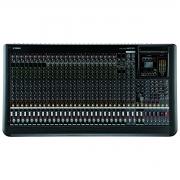Mesa de Som 32 Canais Yamaha MGP 32 X