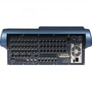 Mesa Digital 40 canais Série Pro 1 Midas