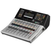 Mesa Digital Yamaha TF 1