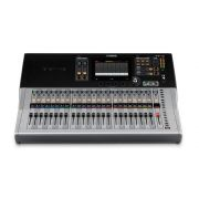 Mesa Digital Yamaha TF 3