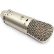 Microfone - B-1 - Behringer