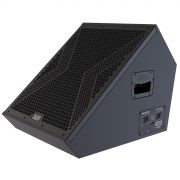 Monitor Passivo MMK 12P Mark Audio