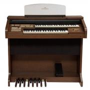 Órgão Eletrônico YX 300III Tokai (OUTLET)