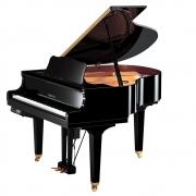 Piano de Calda Yamaha DISKLAVIER DGB1KE3-PE