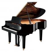 Piano de Cauda Yamaha C3X