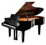 Piano de Cauda Yamaha C6X