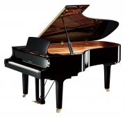 Piano de Cauda Yamaha C7X