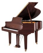 Piano de Cauda Yamaha GB1K-PE