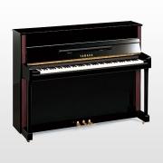 Piano Vertical Yamaha JX 113T