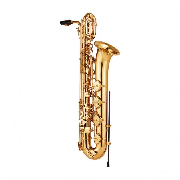 Sax Barítono Eb GGBS 500 Alfa