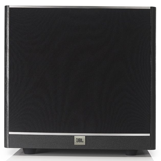 Sub Woofer p/ Home Theater JBL Arena 100