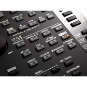 Teclado Arranjador  PSR-S975 Yamaha