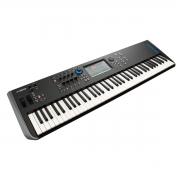 Teclado Sintetizador Yamaha MODX 7