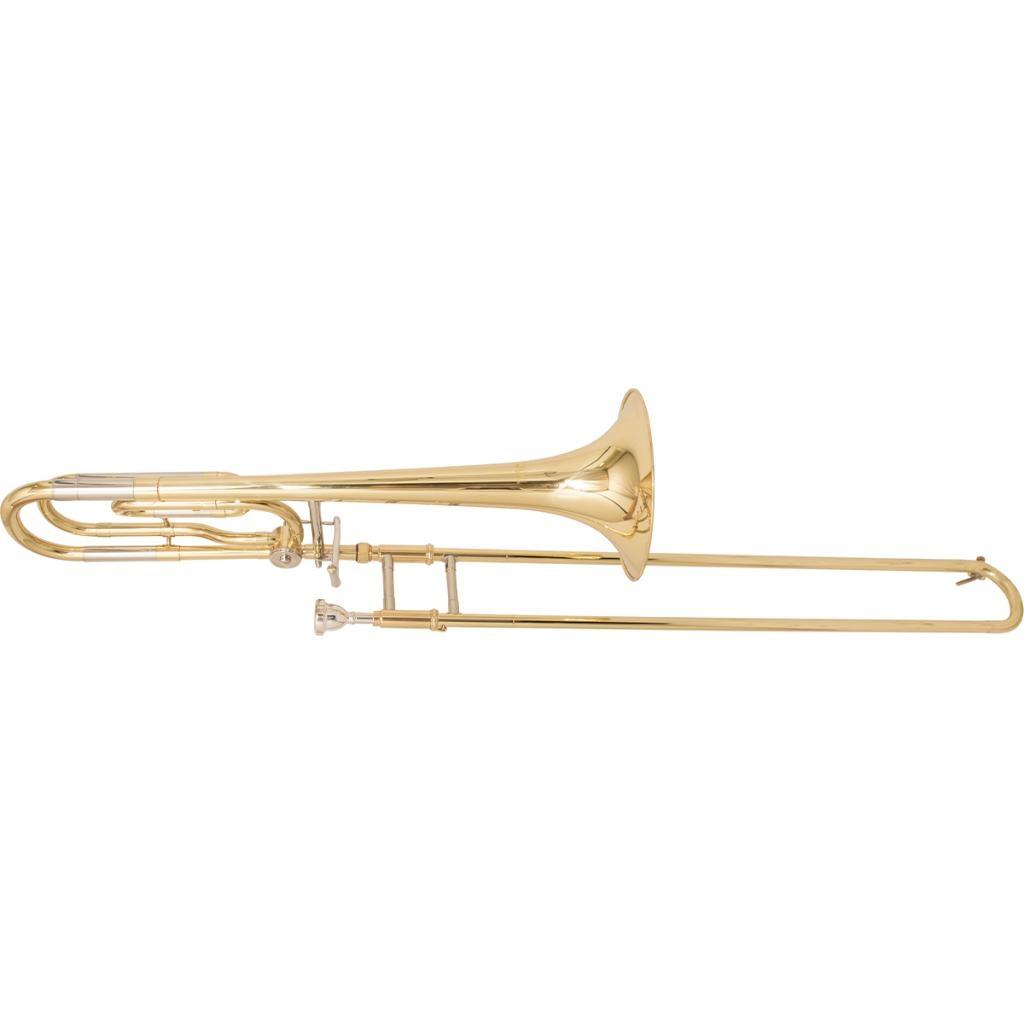 Trombone de Vara Sib Alfa GGTB 300