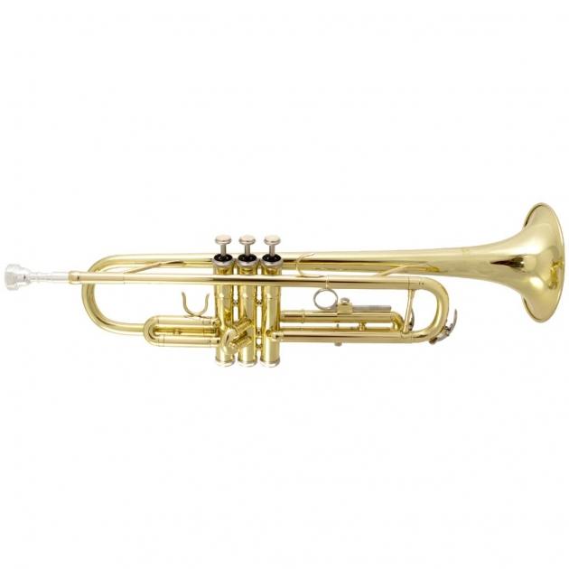 Trompete Sib Alfa GGTR 100