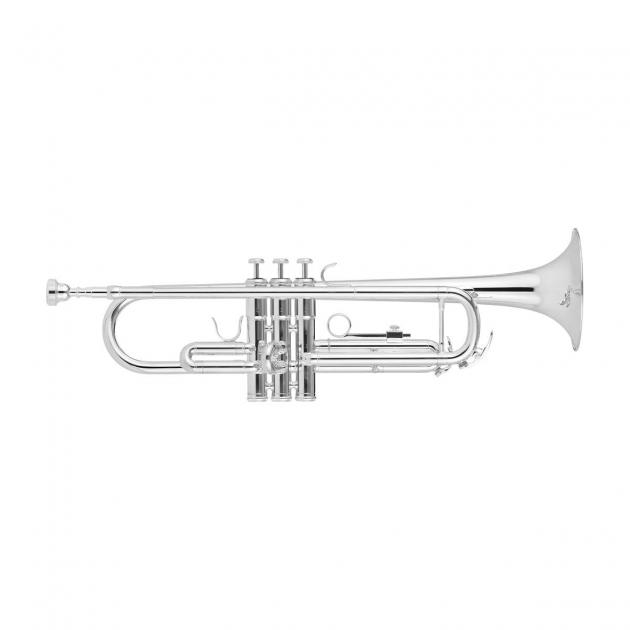Trompete Sib Alfa GGTR 200S