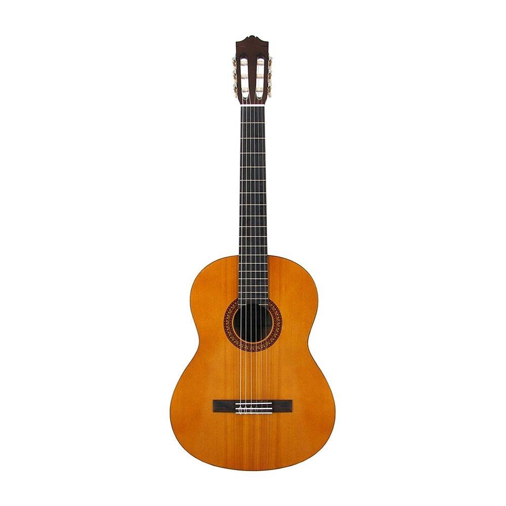 Violao Yamaha Nylon C 45 II