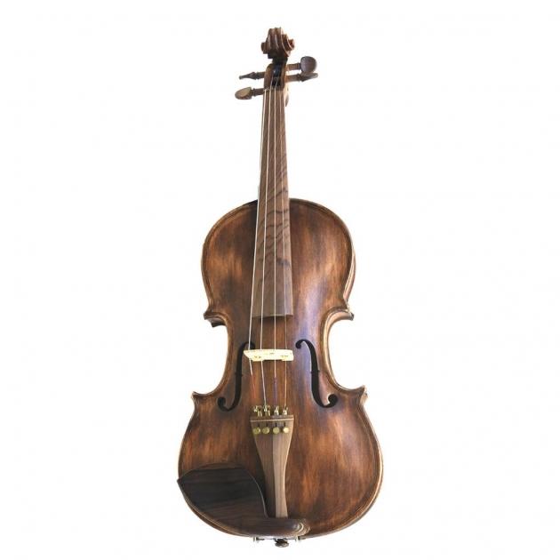 Violino 4/4 Nhureson Alegretto