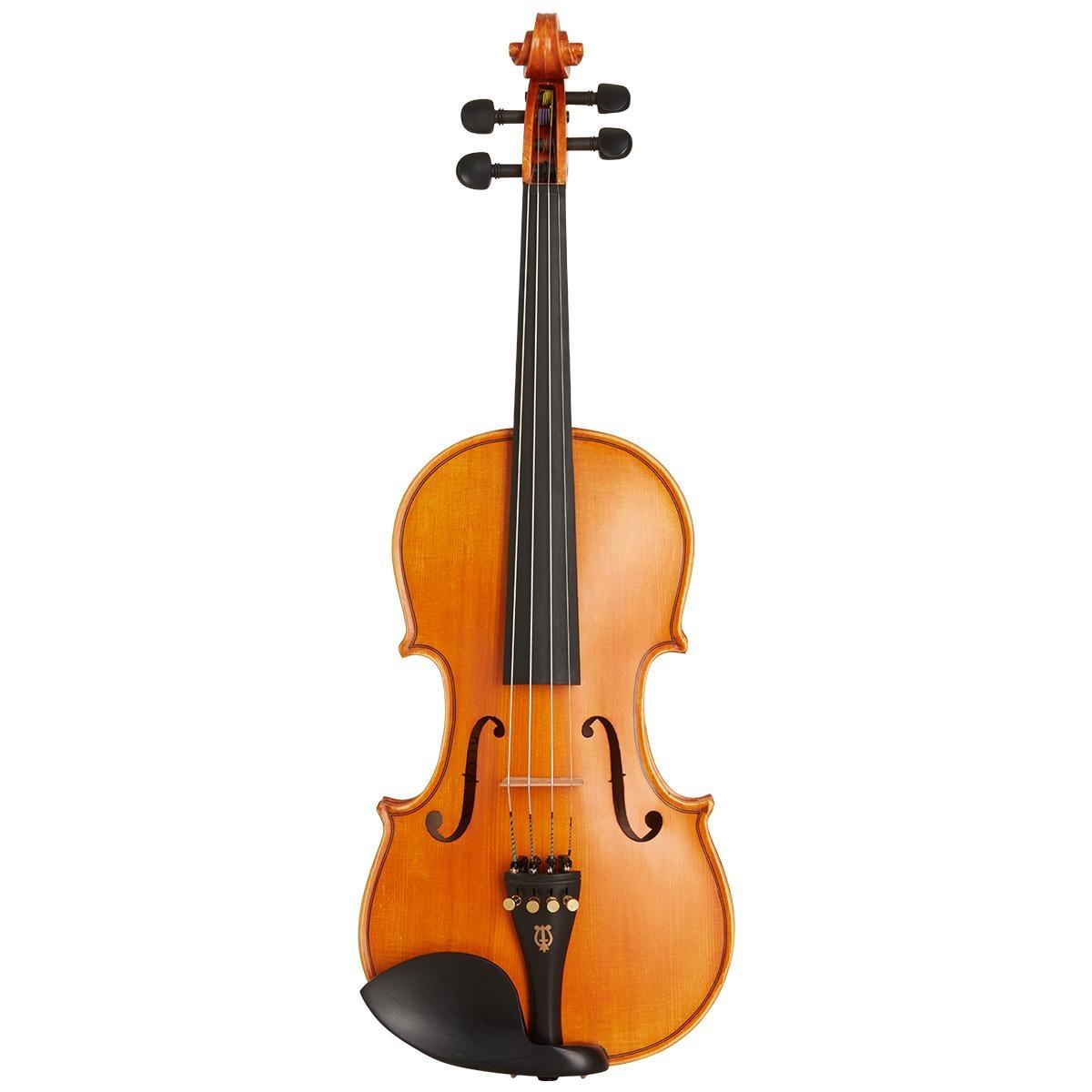 Violino 4/4 Alfa GGVL 800