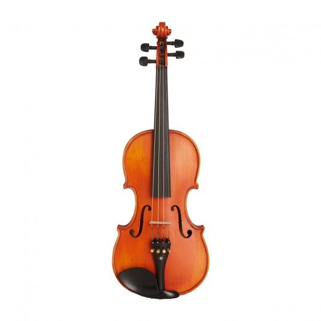 Violino 4/4 Alfa GGVL 500