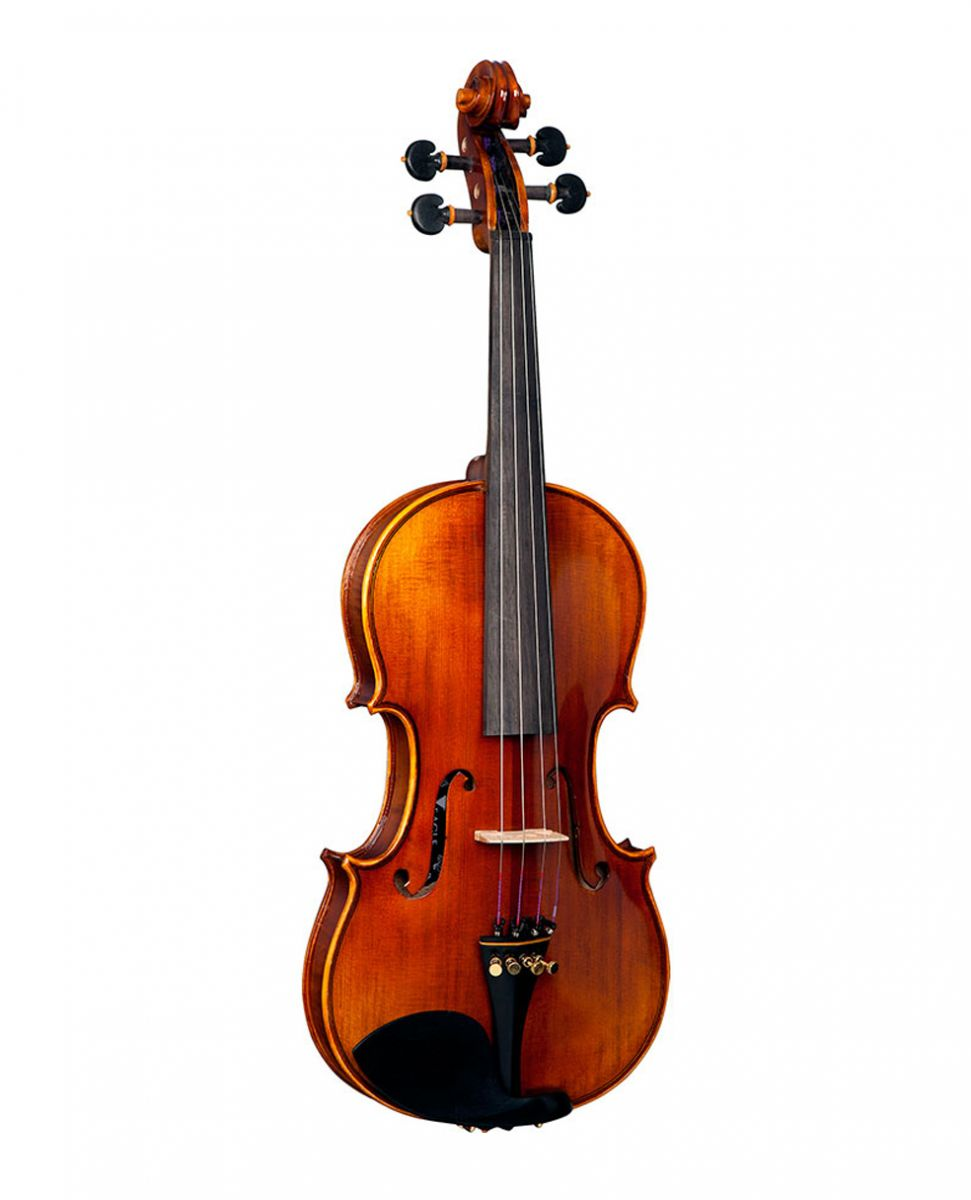 Violino 4/4 - VK 845 Eagle