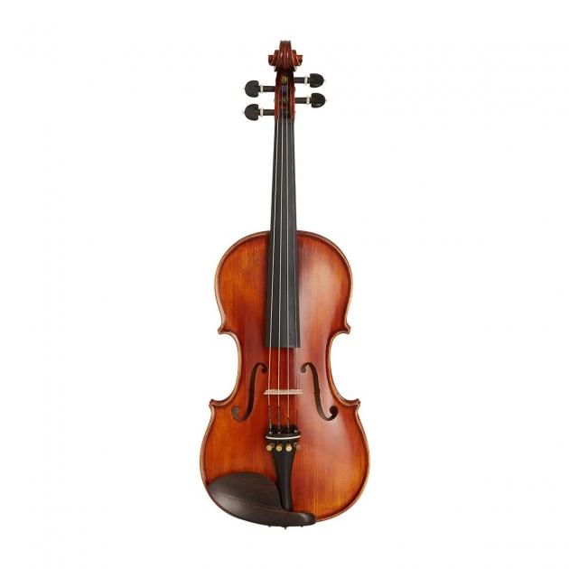 Violino 4/4 Alfa GGVL 1000
