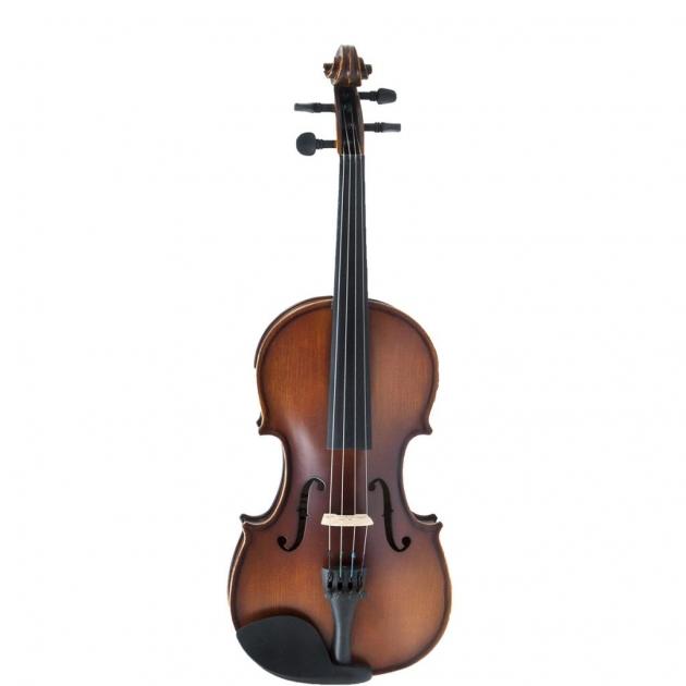 Violino 3/4 GGVL 200 Alfa