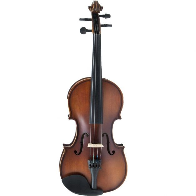 Violino 4/4 GGVL 150 Alfa