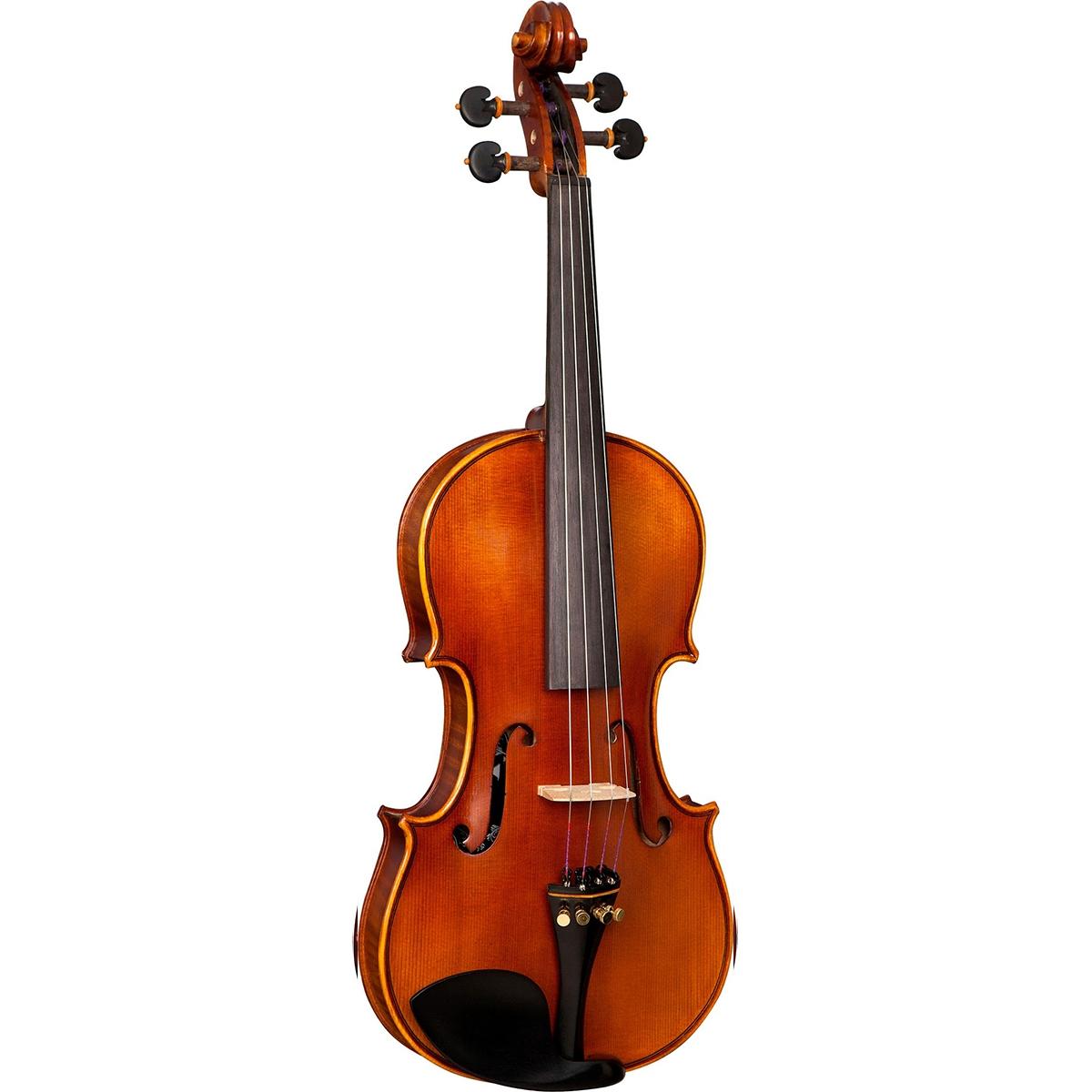 Violino VK 844 Eagle